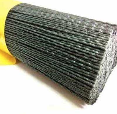 Abrasiv Filament